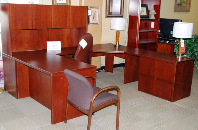 Office World New Amp Used Furniture